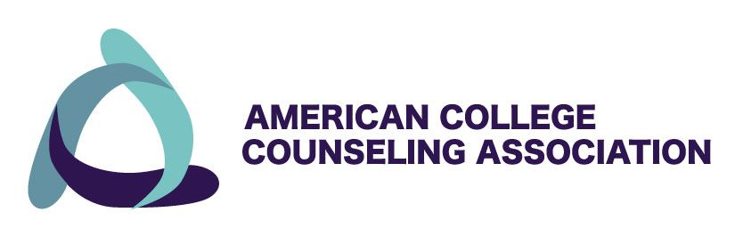 American College Counseling Association 2019 Conference